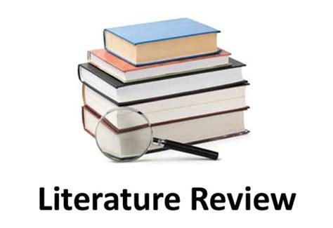 Teaching historical essay writing